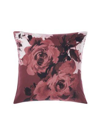Primrose European Pillowcase