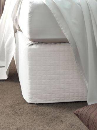 Bedwrap™ Quilted