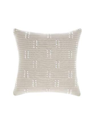 Raft Linen Cushion 50x50cm