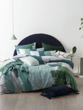 Rocco Quilt Cover Set