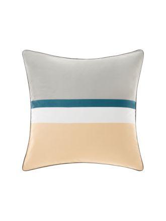 Ronan European Pillowcase