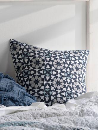 Tonya European Pillowcase
