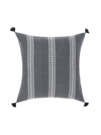 Tashkent European Pillowcase