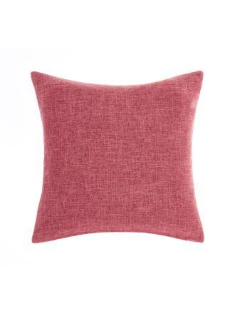 Tex Strawberry Cushion 43x43cm