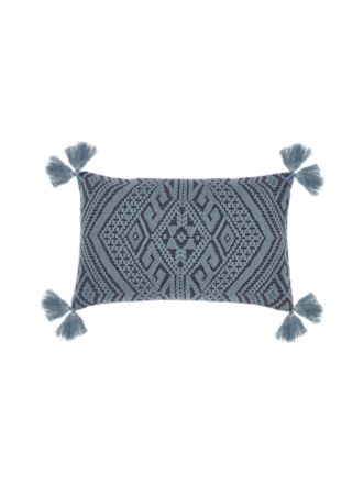 Vashti Cushion 40x60cm