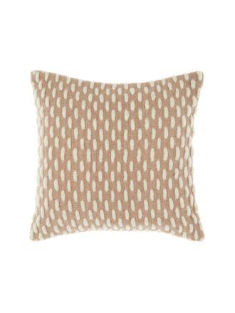 Vaughn Maple Cushion 45x45cm