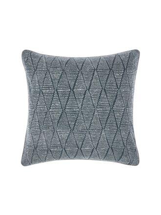 Vida European Pillowcase