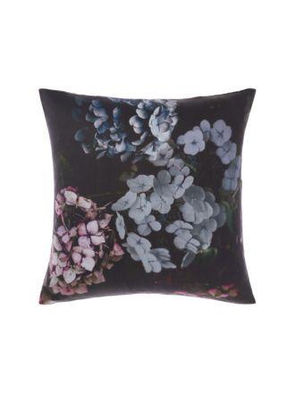 Violette European Pillowcase