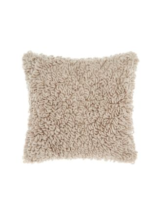 Westwood Natural Cushion 45x45cm