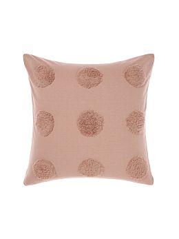 Haze Maple European Pillowcase