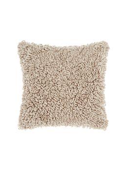 Westwood Natural Cushion 45x45cm